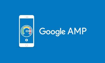 Qu'est-ce que le format AMP de Google ?