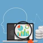 Qu'est-ce que le marketing prédictif et comment l'exploiter?