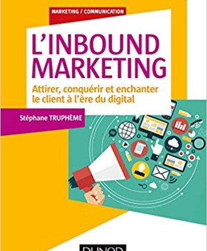 L'Inbound Marketing