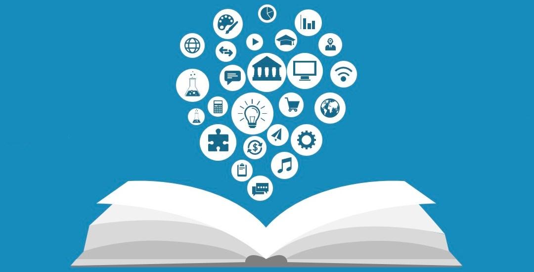Les 10 meilleurs livres pour entrepreneur à lire