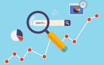 Audit SEO :  le guide complet pour analyser votre référencement