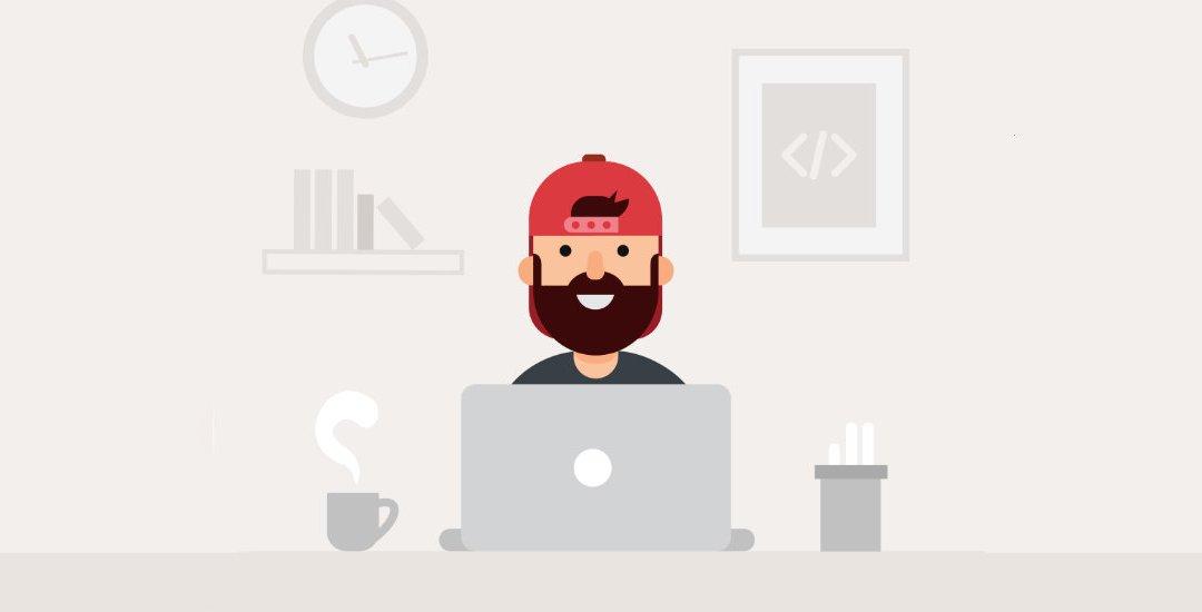 Devenir freelance : quels avantages et comment se lancer ?