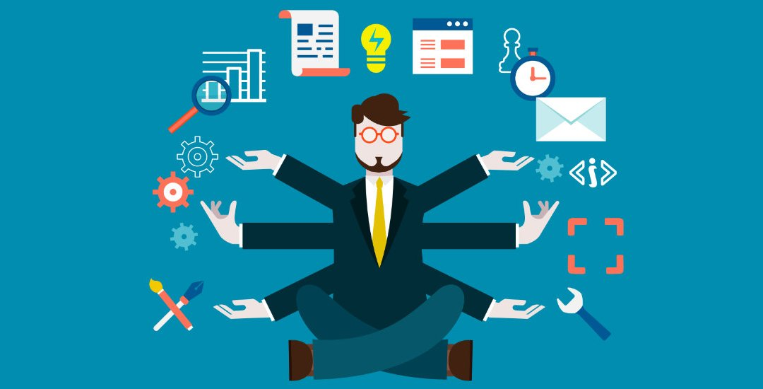 Les 8 meilleurs logiciels et outils de gestion de projet
