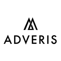Adveris