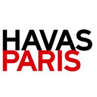 Havas Paris