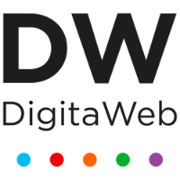 DigitaWeb