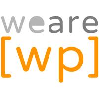 WeAre[WP]