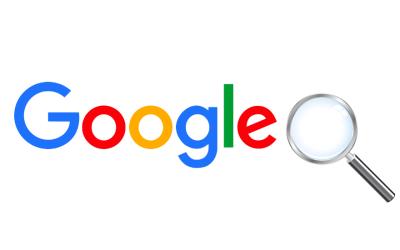 Mon site n'apparait pas sur Google : que faire ?
