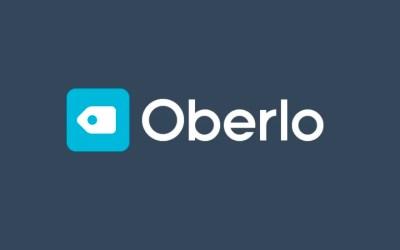 Oberlo : avis sur l'application dropshipping de Shopify