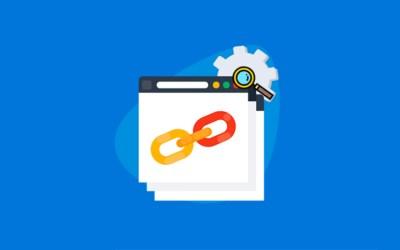 Les 10 meilleurs outils d'analyse de backlinks