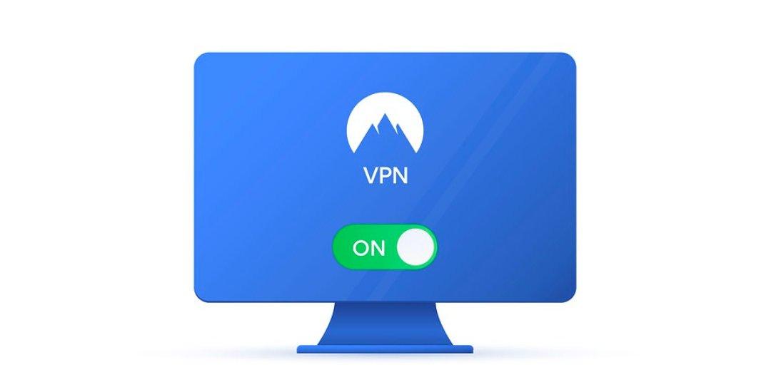 Comment utiliser un VPN et se connecter