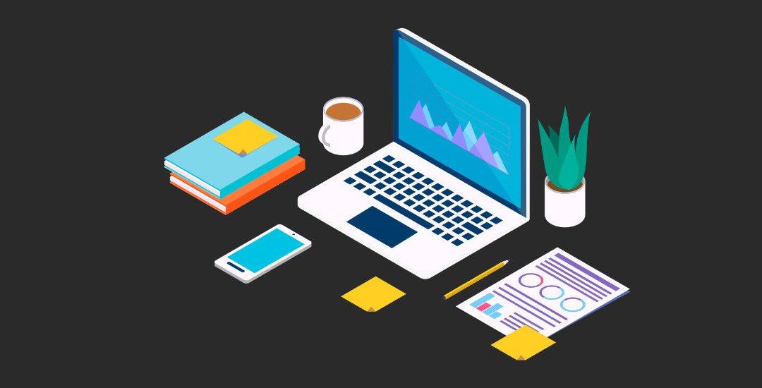 Acheter un site internet: avantages, critères et prix