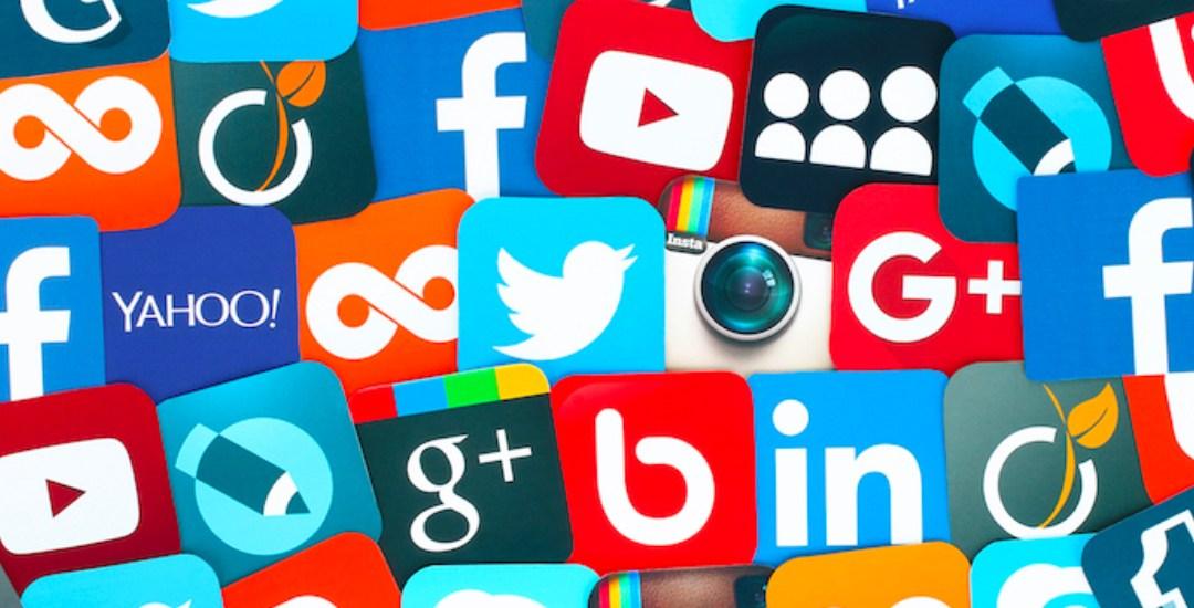 12 outils pour gérer et analyser les réseaux sociaux