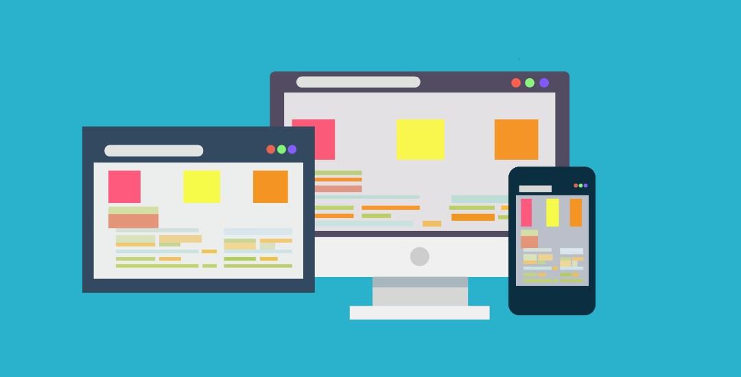 Comment choisir une agence web en 5 étapes