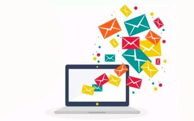 Comment rédiger un mail de prospection B2B + exemples à réutiliser
