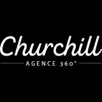 Agence Churchill