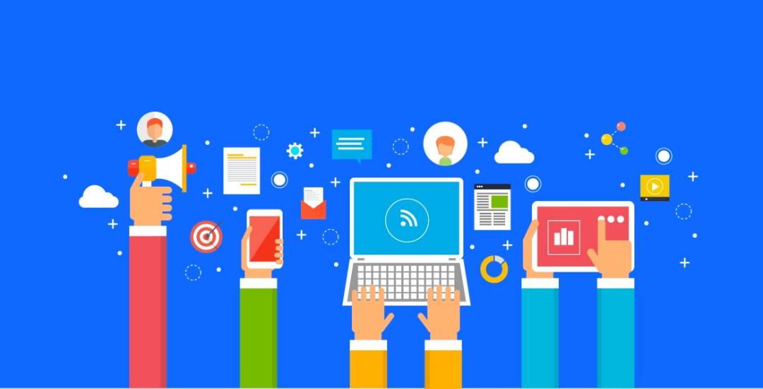Les 10 meilleurs outils de communication pour la gestion de projet