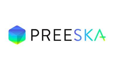 Preeska : le moteur de recherche qui s'engage pour une planète plus propre