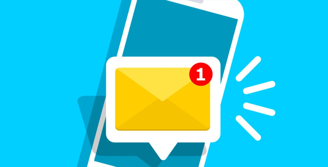SMS marketing e-commerce