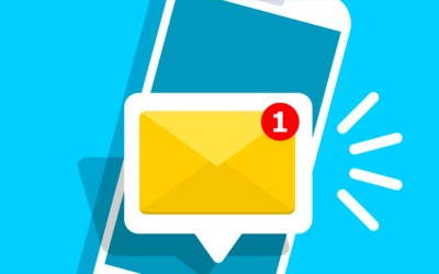 SMS marketing dans le e-commerce : code de bonnes pratique