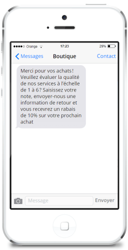 SMSAPI_SMS_marketing_dans_le_e-commerce_Boutique