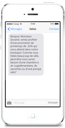 SMSAPI_SMS_marketing_dans_le_e-commerce_Velos