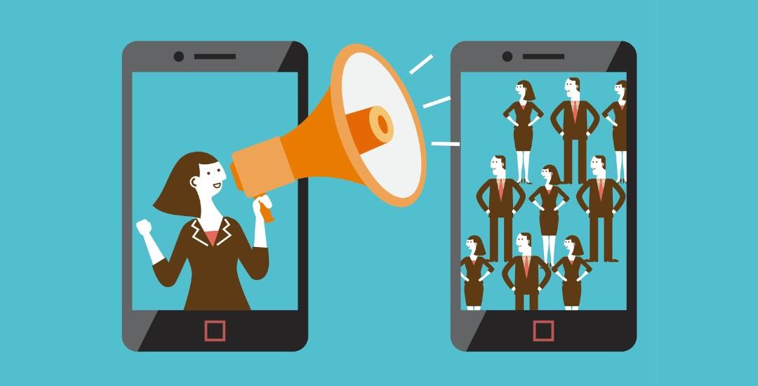 Étude de cas de la stratégie de marketing d'influence réussie de Vianney Merian
