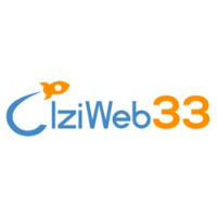 CiziWeb33