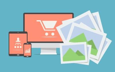 Comment obtenir des images gratuites pour votre site e-commerce?