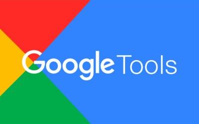10 outils Google pour analyser et optimiser votre site web