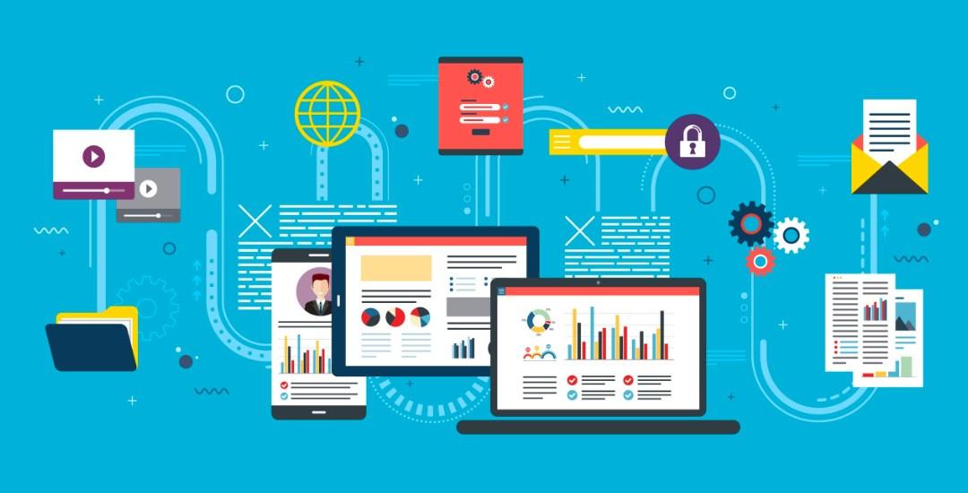 Comment définir une stratégie digitale en 8 étapes