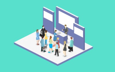 Comment bien choisir son logiciel de gestion et d'organisation événementiel