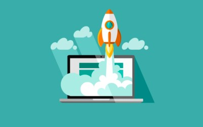 10 étapes pour réussir le lancement d'un nouveau site internet
