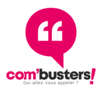 Com'Busters