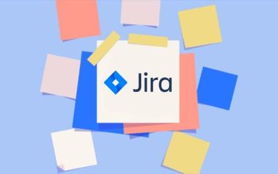Les 10 meilleures alternatives à Jira