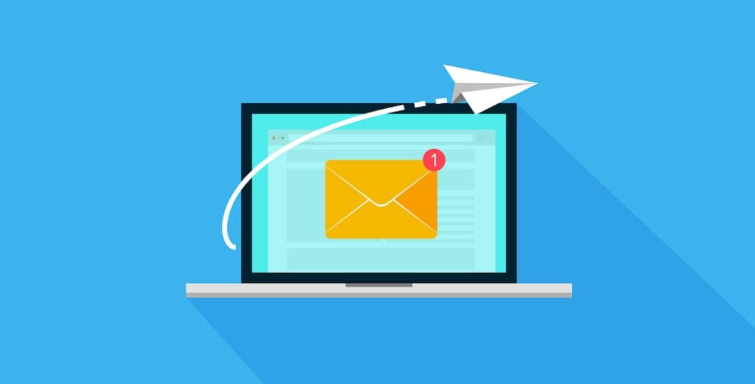 Messagerie Pro : Le guide pour tout gérer et organiser en entreprise