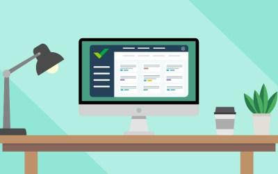 Wrike : Avis sur le logiciel SAAS de gestion de projet