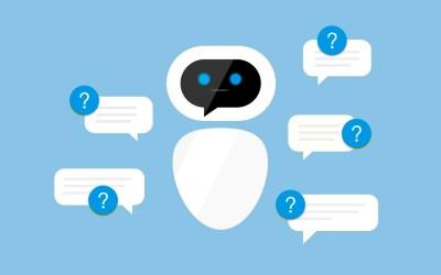 Chatbot : Le guide pour créer un chatbot en entreprise