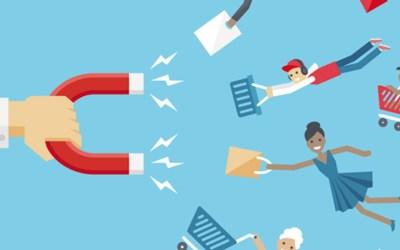 Comment générer du trafic vers votre site web
