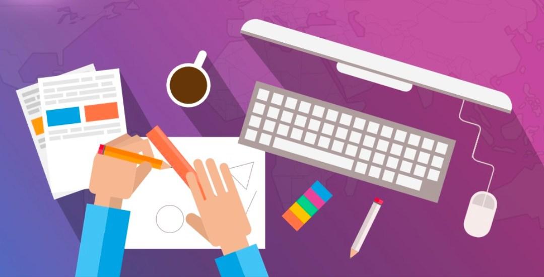 10 sites pour trouver l'inspiration en webdesign