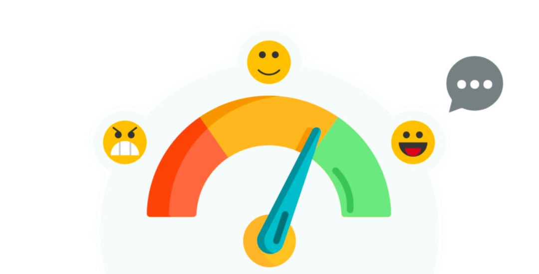 Comment réaliser un questionnaire de satisfaction