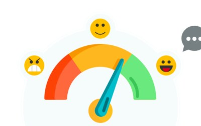 Comment réaliser un questionnaire de satisfaction