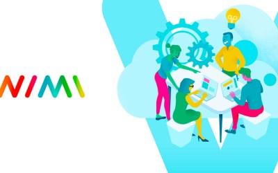 Wimi : que vaut le logiciel de gestion et de travail d'équipe