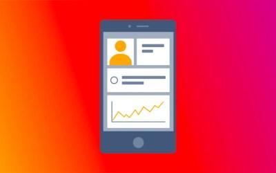 Analyser un compte Instagram – quels KPIs et outils ?