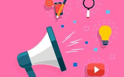 Pourquoi la communication visuelle en importante pour votre entreprise