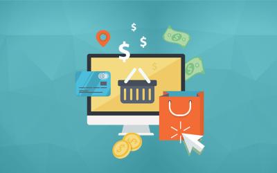 10 étapes pour créer une boutique en ligne facilement