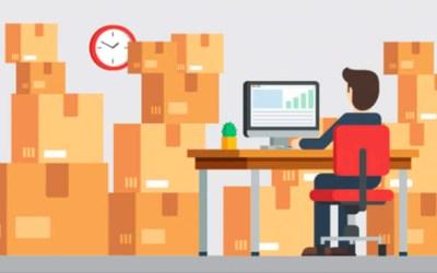 Logiciel de gestion de stock pour e-commerce : comment le choisir ?