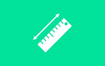 Taille logo : quelles dimensions et formats utiliser ?