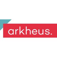 Arkheus