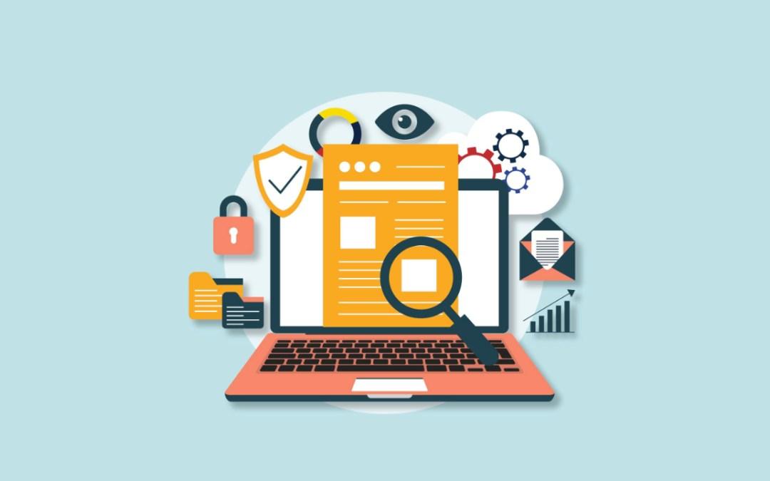 Placez la Data au coeur de votre marketing avec le soutien de véritables experts